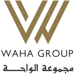 Waha Group